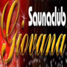 Sauna Club Giovana, Club, Bordell, Bar..., Thurgau