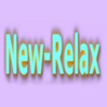 New Relax Sauna, Club, Bar, Night-Club..., Vaud