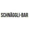 Schnäggli Bar, Club, Bordell, Bar..., Aargau