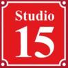 Studio 15, Club, Bordell, Bar..., Zürich