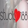 Studio188, Club, Bordell, Bar..., St. Gallen