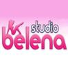 Studio Belena, Club, Bordell, Kontaktbar, Studio, Bern