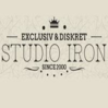 Studio IRON, Club, Bordell, Bar..., Luzern