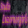 Studio Luzernergirls, Club, Bordell, Bar..., Luzern