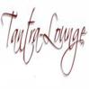 Tantra Lounge, Club, Bordell, Bar..., Bern