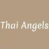 Thai Angels, Club, Bordell, Bar..., Aargau