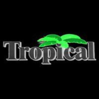 Tropical, Club, Bordell, Bar..., Schwyz