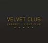 VELVET CLUB, Club, Bar, Night-Club..., Geneve