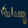 VILLA O. EDEN, Club, Bordell, Bar..., Baselstadt