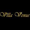 Villa Venus, Club, Bordell, Bar..., St. Gallen