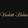 Violett Haus, Club, Bordell, Bar..., Aargau