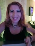 Adriana Wetzikon ZH