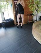 Alina, Alle Studio/Escort Girls, TS, Boys, Luzern