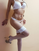 Amely, Alle Studio/Escort Girls, TS, Boys, Schwyz
