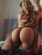 Ayla Basel