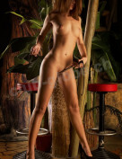 Aylin, Alle Studio/Escort Girls, TS, Boys, Zürich