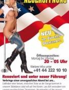 Tänzerin gesucht, Alle Studio/Escort Girls, TS, Boys, Zürich