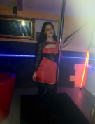 Carla, Alle Studio/Escort Girls, TS, Boys, Schwyz