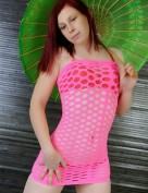 Carmen, Alle Studio/Escort Girls, TS, Boys, Schaffhausen