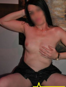 Claudia, Alle sexy Girls, Transen, Boys, St. Gallen