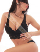 Daniela, Alle Studio/Escort Girls, TS, Boys, Zürich