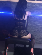 Delia, Alle Studio/Escort Girls, TS, Boys, Schwyz