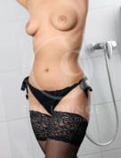 Ella, Alle sexy Girls, Transen, Boys, Luzern