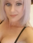 Emma, Alle Studio/Escort Girls, TS, Boys, Schwyz