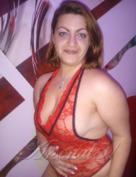 Emma, Alle sexy Girls, Transen, Boys, Luzern