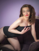 Gabi, Alle Studio/Escort Girls, TS, Boys, St. Gallen