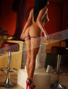 Gabriela, Alle Studio/Escort Girls, TS, Boys, Baselland