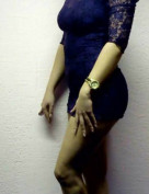 Ionela, Alle Studio/Escort Girls, TS, Boys, Schwyz