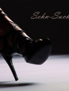 Isabelle..., Alle Studio/Escort Girls, TS, Boys, Bern
