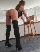 Megan, Alle Studio/Escort Girls, TS, Boys, Schaffhausen