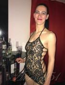 Kristina, Alle sexy Girls, Transen, Boys, Luzern