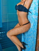 Lara, Alle sexy Girls, Transen, Boys, Aargau
