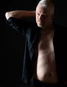Laszlo, Alle Studio/Escort Girls, TS, Boys, St. Gallen