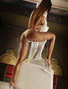 Luana, Alle Studio/Escort Girls, TS, Boys, Baselland