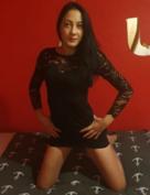 Madalina Seewen SZ