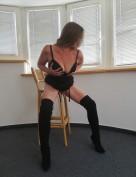 Megan, Alle Studio/Escort Girls, TS, Boys, Schaffhausen