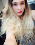 Monika, Alle Studio/Escort Girls, TS, Boys, Schwyz