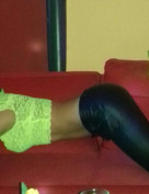 Morena, Alle Studio/Escort Girls, TS, Boys, Schwyz