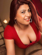Nico, Alle Studio/Escort Girls, TS, Boys, Schwyz