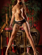 Olga, Alle Studio/Escort Girls, TS, Boys, Baselland