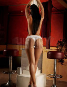 Patricia, Alle Studio/Escort Girls, TS, Boys, Baselland
