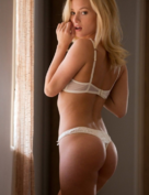 Paula, Alle Studio/Escort Girls, TS, Boys, St. Gallen