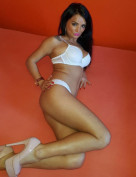 Ramona, Alle Studio/Escort Girls, TS, Boys, Schwyz