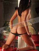 Ruby, Alle Studio/Escort Girls, TS, Boys, Baselland