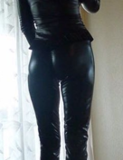 Selena Escort, Alle sexy Girls, Transen, Boys, Bern
