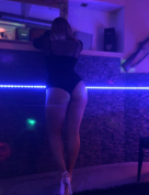 Simona, Alle Studio/Escort Girls, TS, Boys, Schwyz